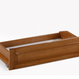 Premium Futon Drawer