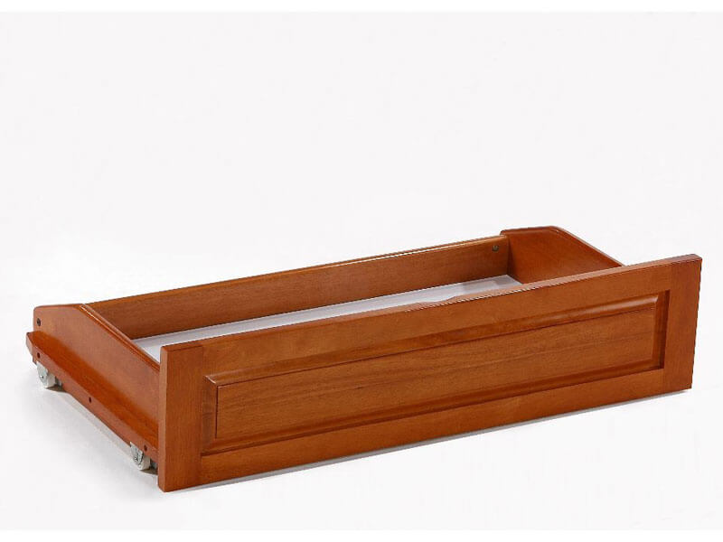 Night & Day Standard Drawer (Cherry)
