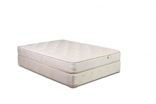Gaia Cotton Innerspring Mattress