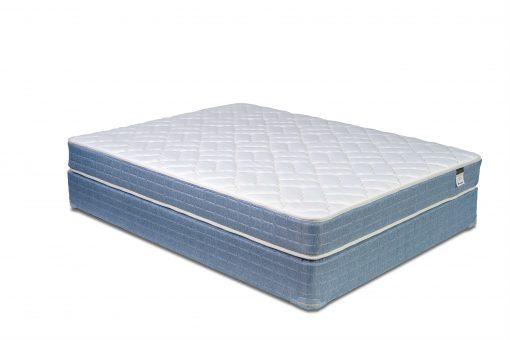 Georgetown latex mattress