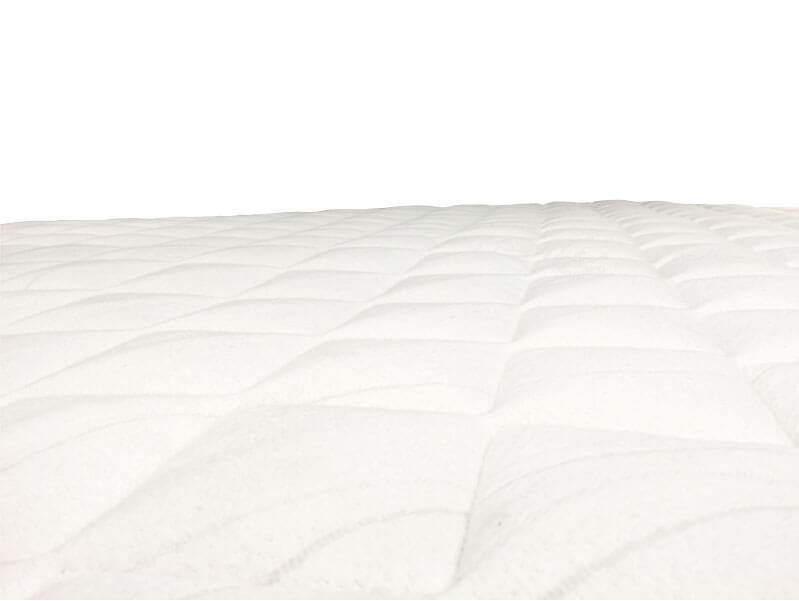 Haleakala Firm Latex & Coil Mattress