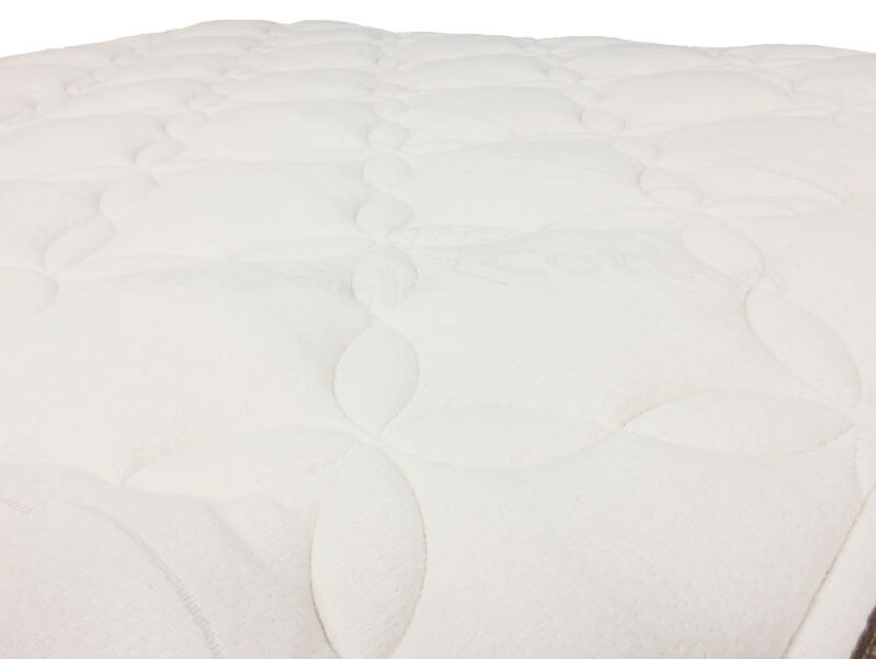 Haleakala Innerspring Mattress Top