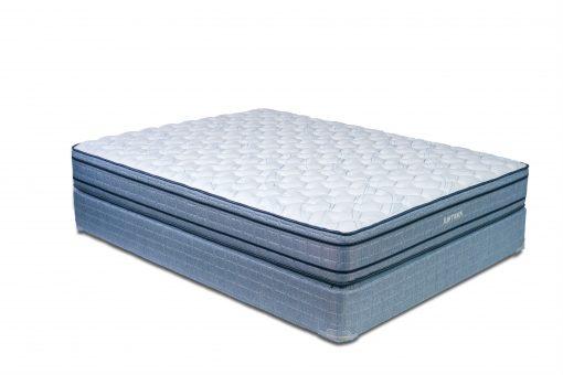 Hawthorne Extra Firm Innerspring mattress