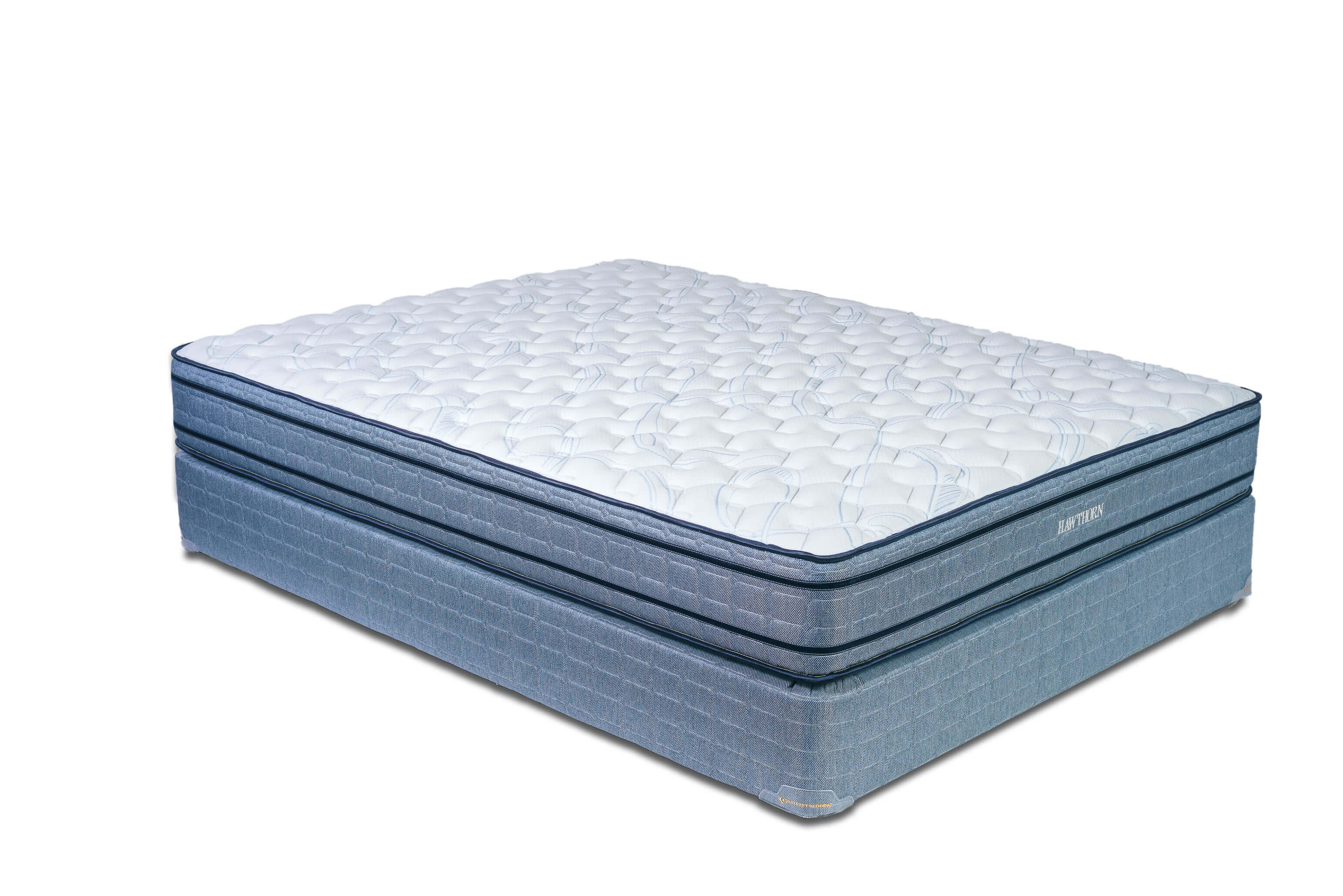 hawthorne extra firm innerspring mattress