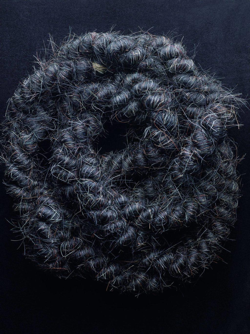 Vispring Horsetail Image