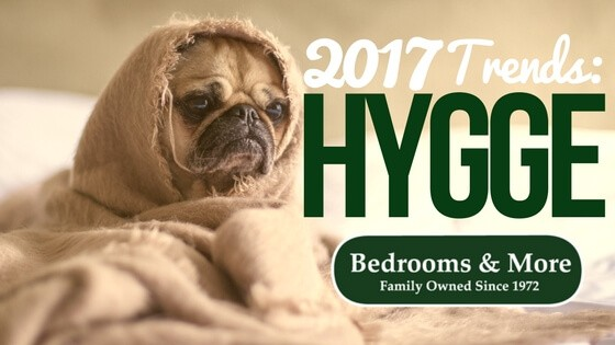Hygge Blog Title Pic