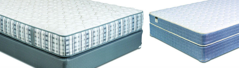InnerSpringMattress_LeadHeaderImage