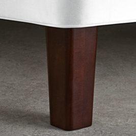 L1 Wooden Leg