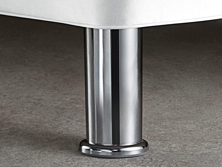 L4 Metal Leg