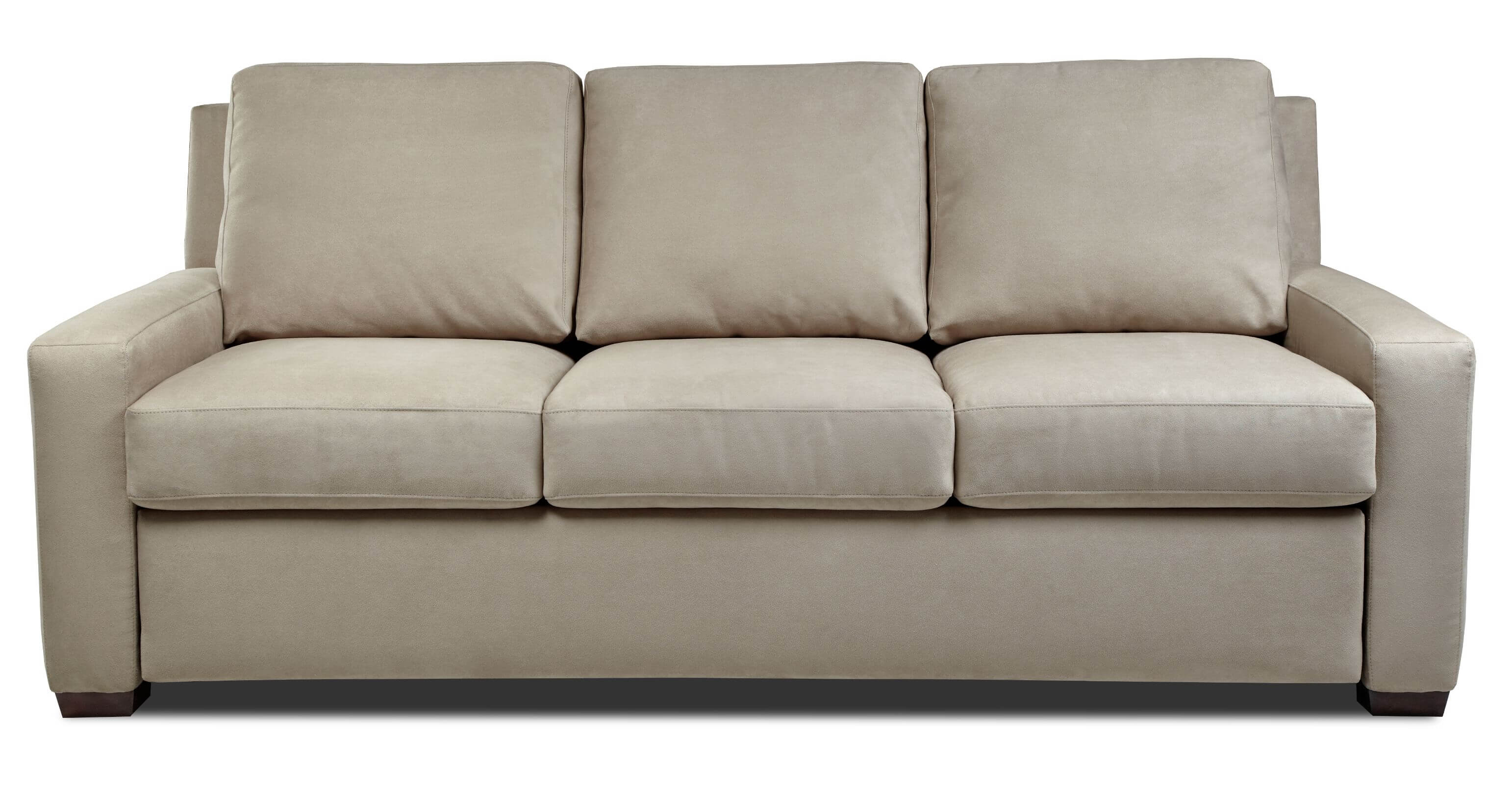 Sofa, Sleeper, couches, Comfort Sleeper, American Leather, seating