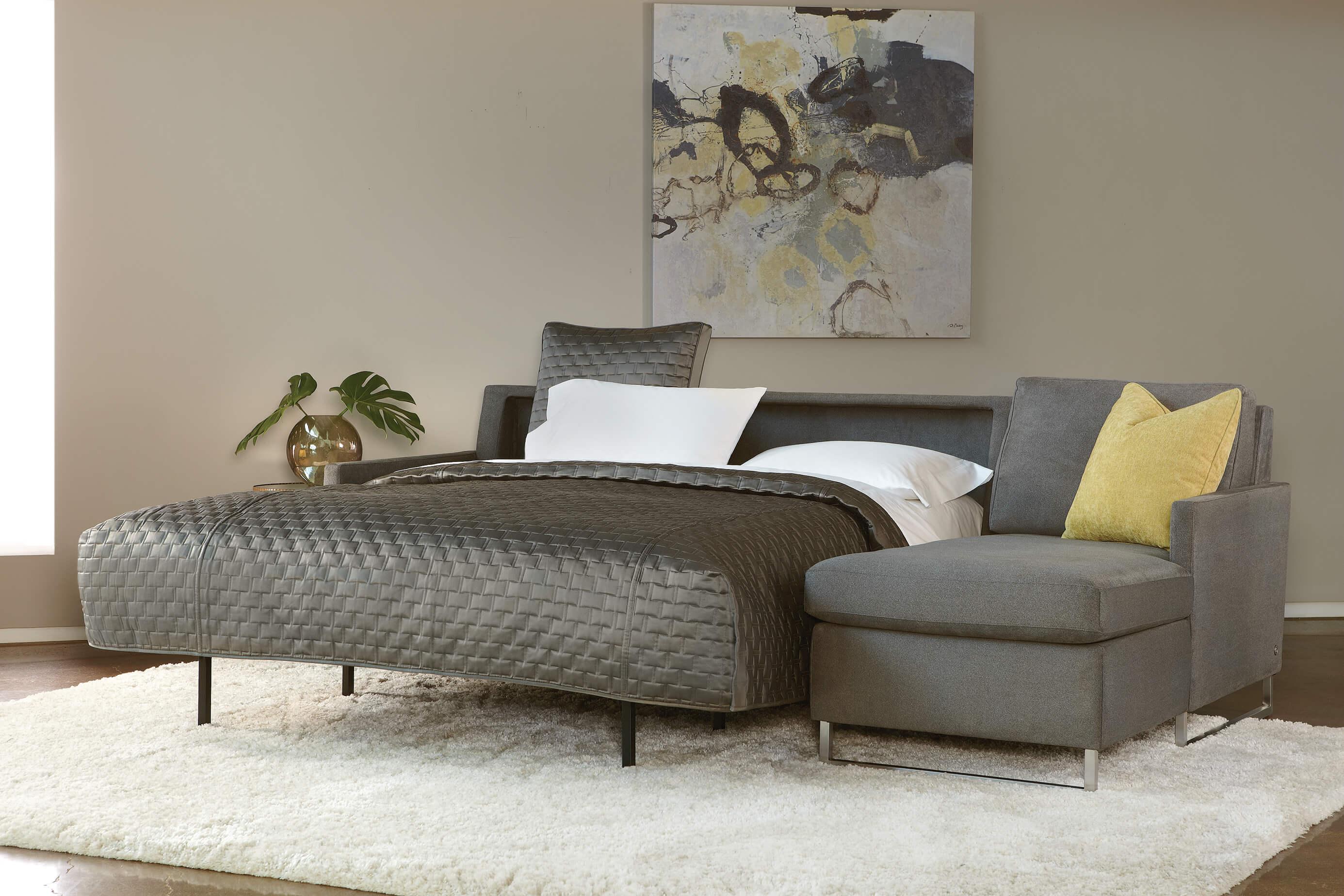 best of green sleeper sofa beautiful tatsuyoru