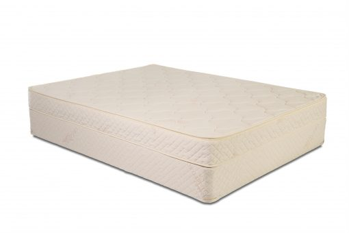 Premier Meridian Extra Firm Latex Mattress