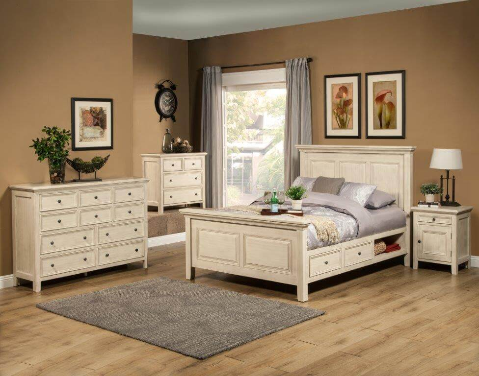 Monroe 2000 Bed Bedrooms More Seattle