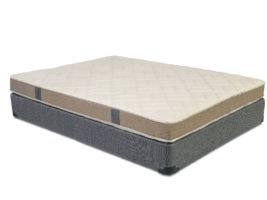 Palmas Extra Firm Latex Mattress