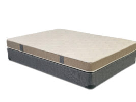 Palmas Firm Latex mattress