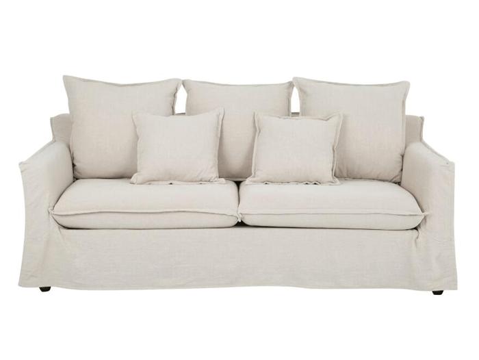 Sofa Phoebe 3 Seater