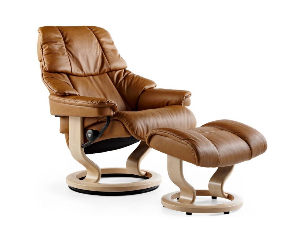 Reno Chair