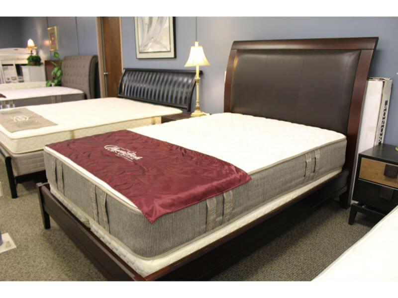 How to Shop for a Mattress in Seattle
