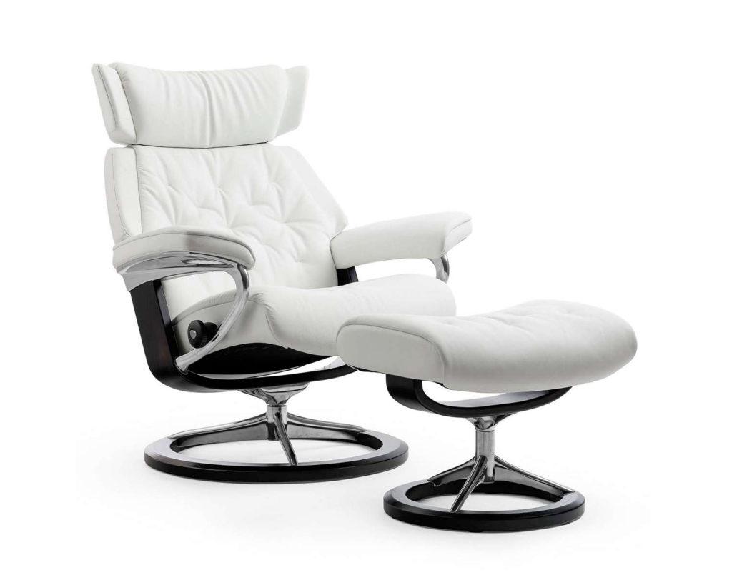 Skyline Chair Stressless