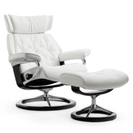 Skyline Chair Stressless
