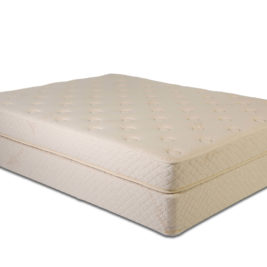Thackeray Firm Latex Mattress