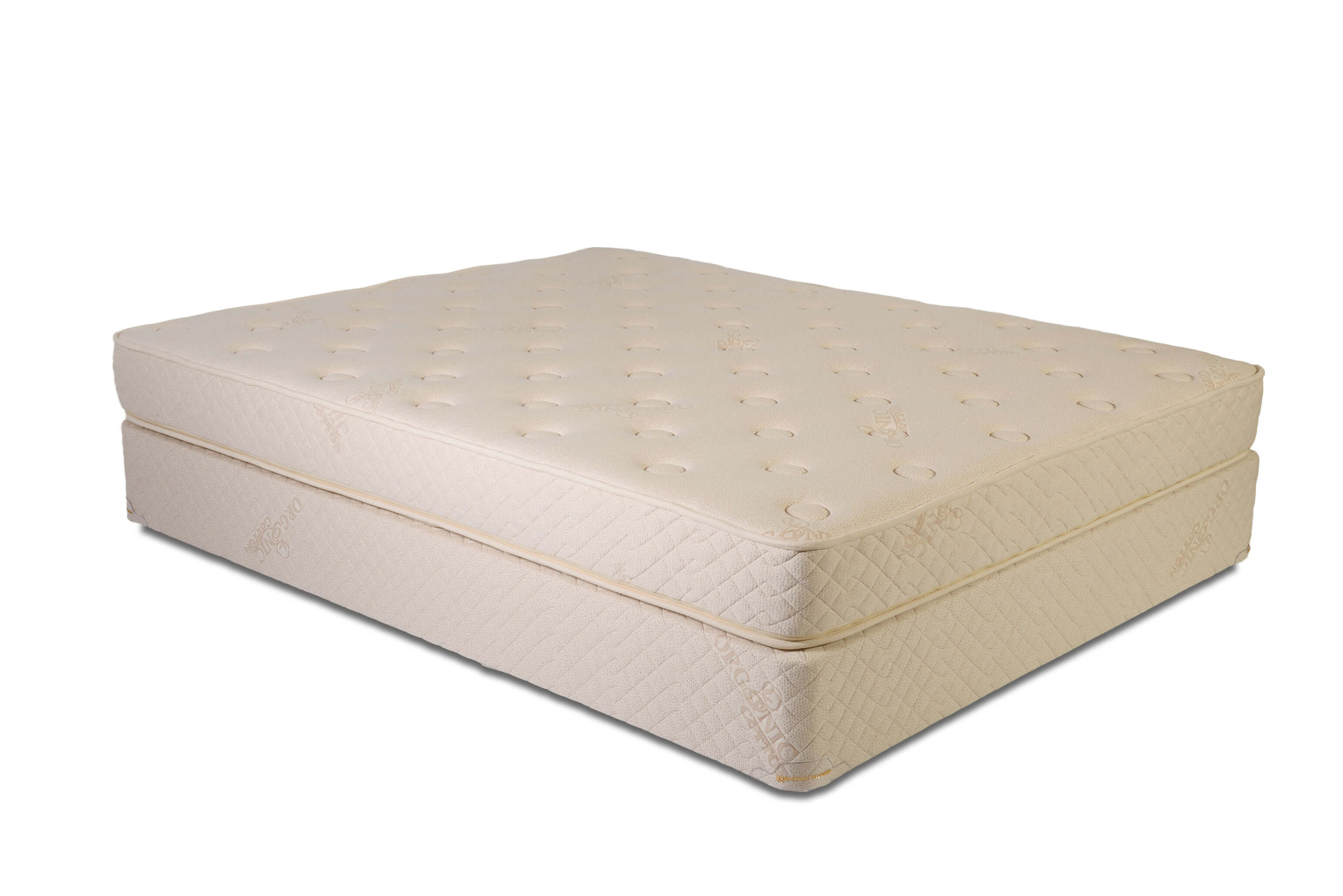 thackeray firm latex mattress - Extra Firm Mattress Topper