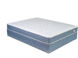 Value Rest 432 Innerspring Mattress
