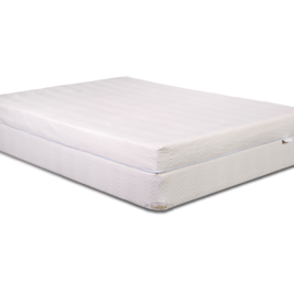 Wallingford Plush Latex Mattress