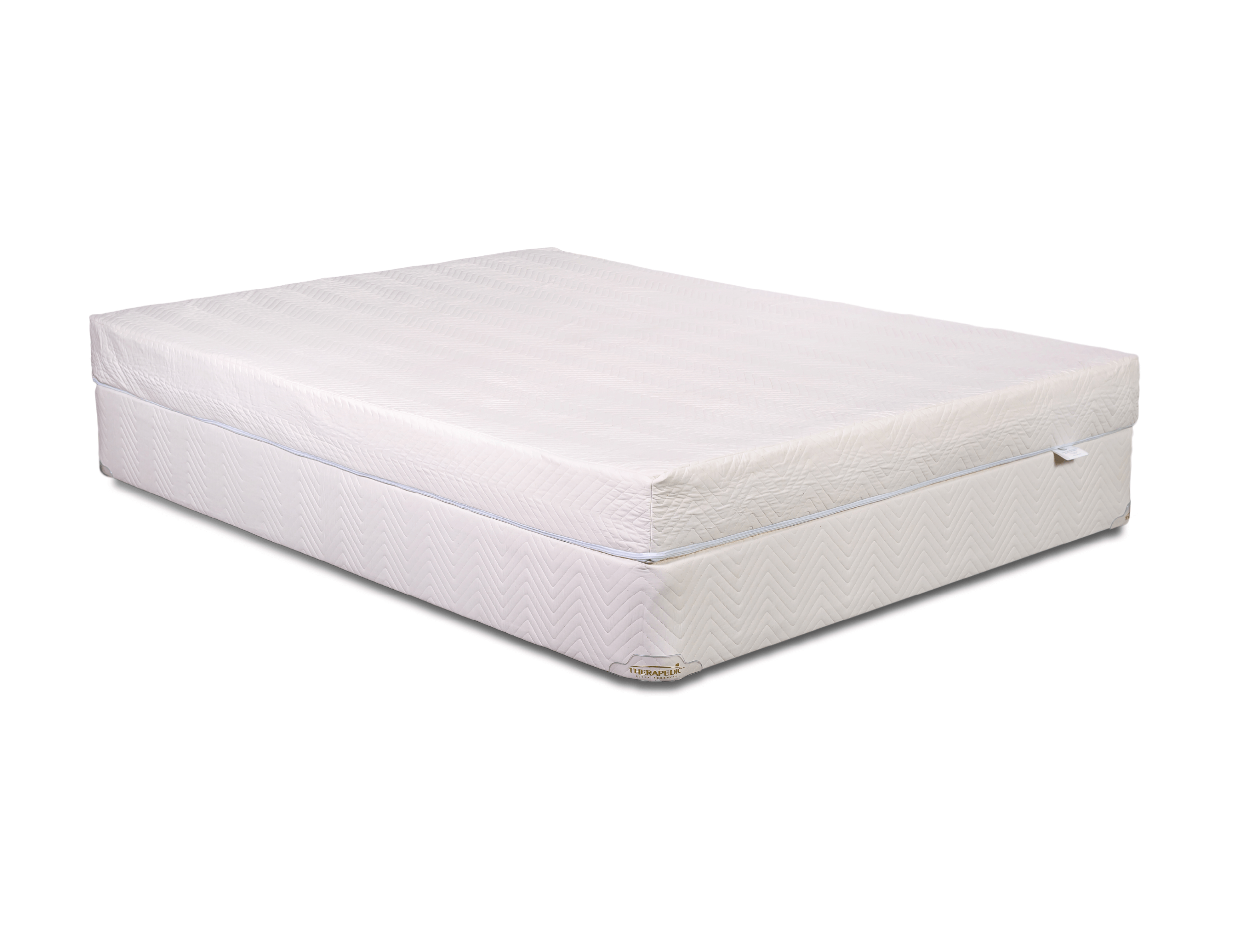 topper photo mattress natural bed latex com organic x of agrimarques