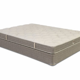 Whitman Firm Latex Mattress