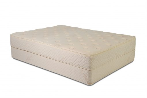 Woodland Park Extra Firm Latex Mattress