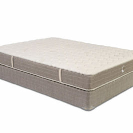 Woodlawn Extra Firm Latex Mattress