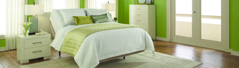 adjustablebed_LeadHeaderImage
