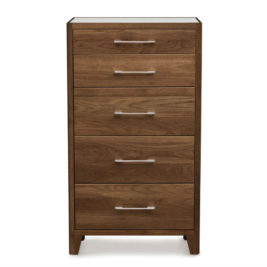 contour 5-drawer Chest