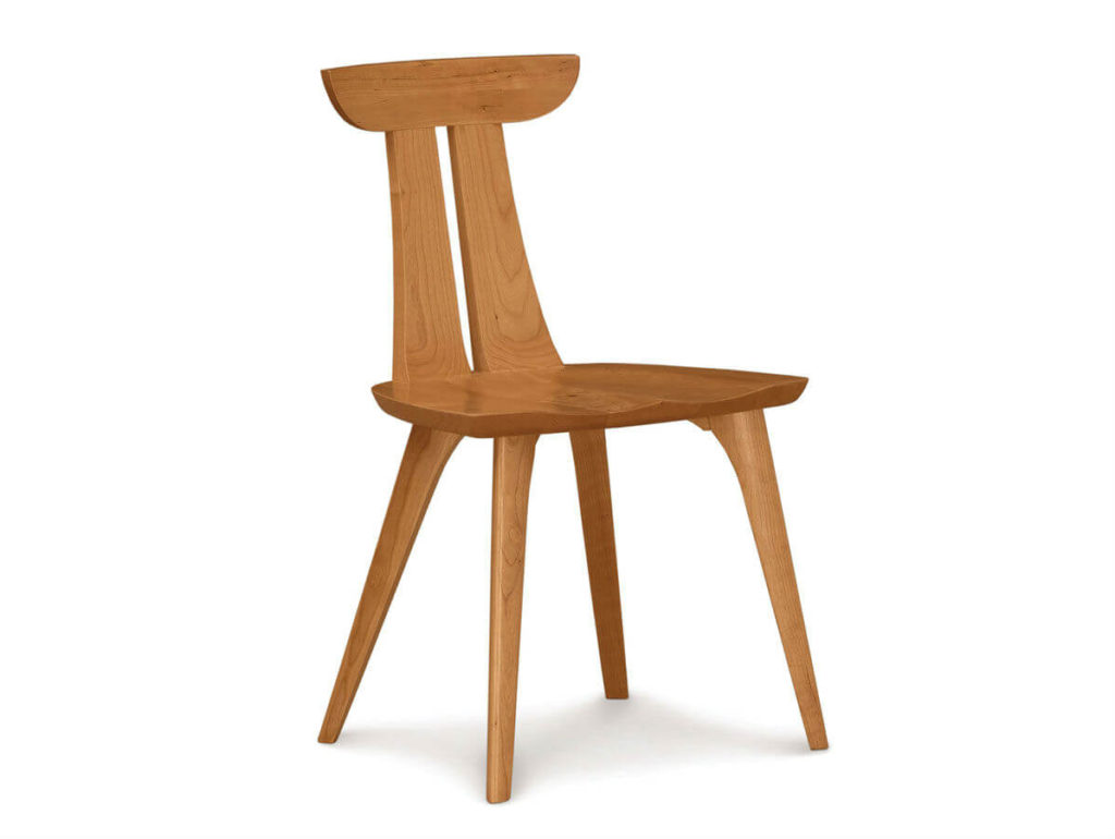 Catalina Estelle Dining Chair Copeland