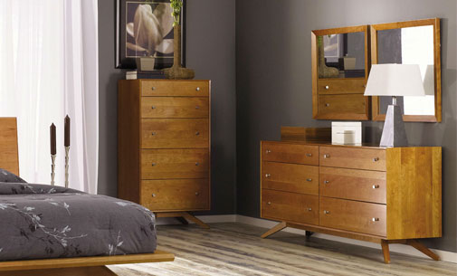 Seattle\'s Best Mattress, Bedding, & Bedroom Furniture Store
