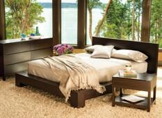Greenington Bedroom Catalog