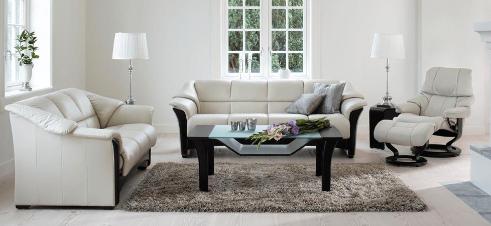 Inspiration Reno Livingroom Set