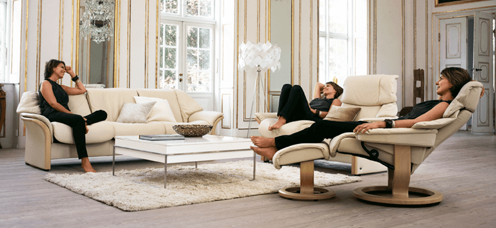 Inspiration Reno Livingroom