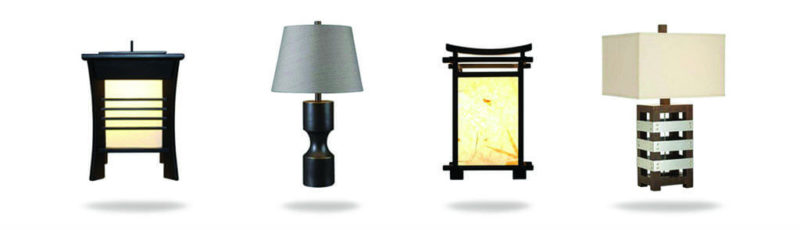 lamps_LeadHeaderImage
