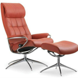 London Chair Stressless