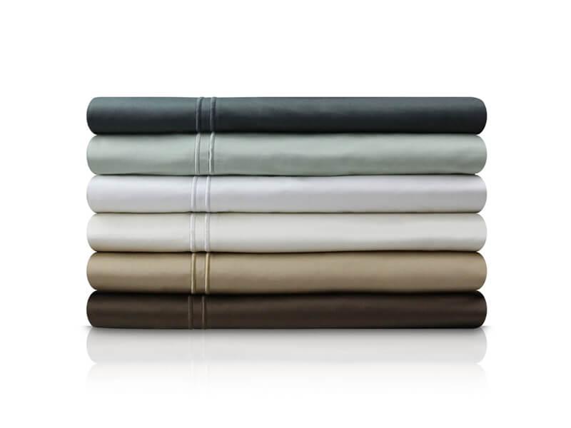 600 Thread Count Egyptian Cotton Sheet Set Seattle