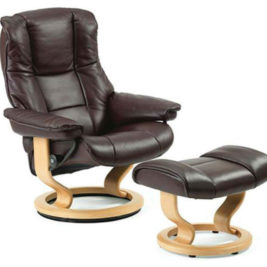 Mayfair Chair stressless