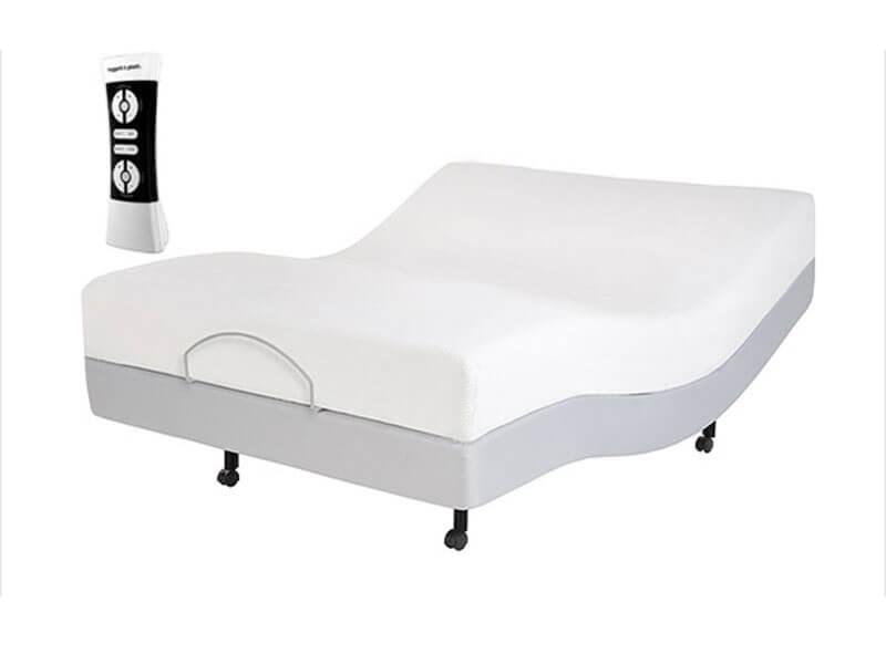 f 122l s cape by leggett platt seattle - Leggett And Platt Bed Frame